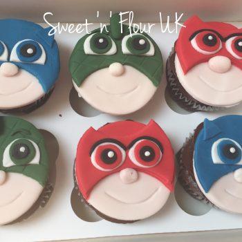 cupcake-2.jpeg