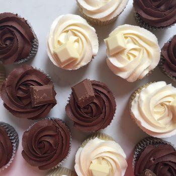 cupcake-5.jpeg
