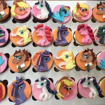 cupcake-6.jpg