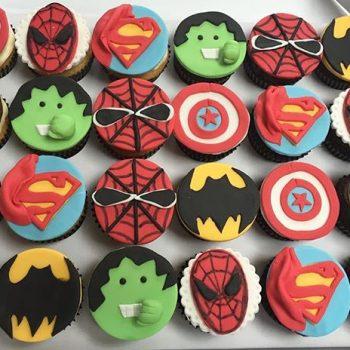 cupcake-7.jpeg