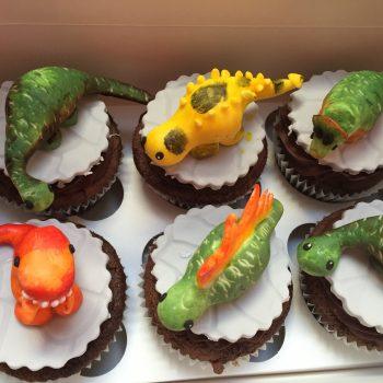 cupcake-9.jpeg